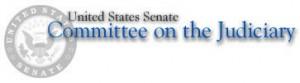 senate-jud