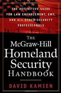 Homeland-Security-Handbook