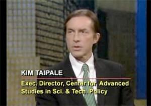 Kim-Taipale-Digital-Age