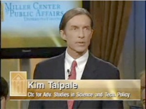 Kim_Taipale-Miller_Center