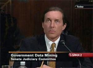 Kim_Taipale-senate_judiciary